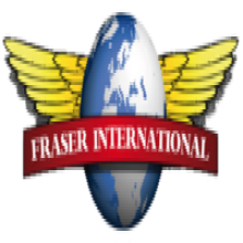 FRASER INTERNATIONAL