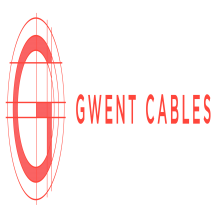 GWENT CABLES