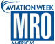 MRO Americas, 28th – 30th April, Dallas