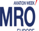 • MRO Europe, 27th to 29th October, Barcelona