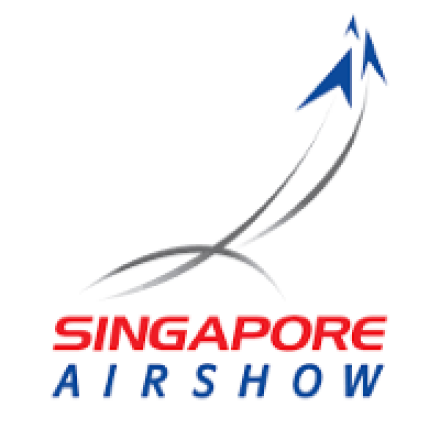 Singapore Airshow, Changi Exhibition Centre, 11th – 15th February