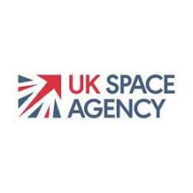National Space Technology Programme and Space for Smarter Government Programme: Open Call with the Welsh Government