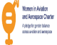 Women in Aviation & Aerospace Charter Report Launch Event