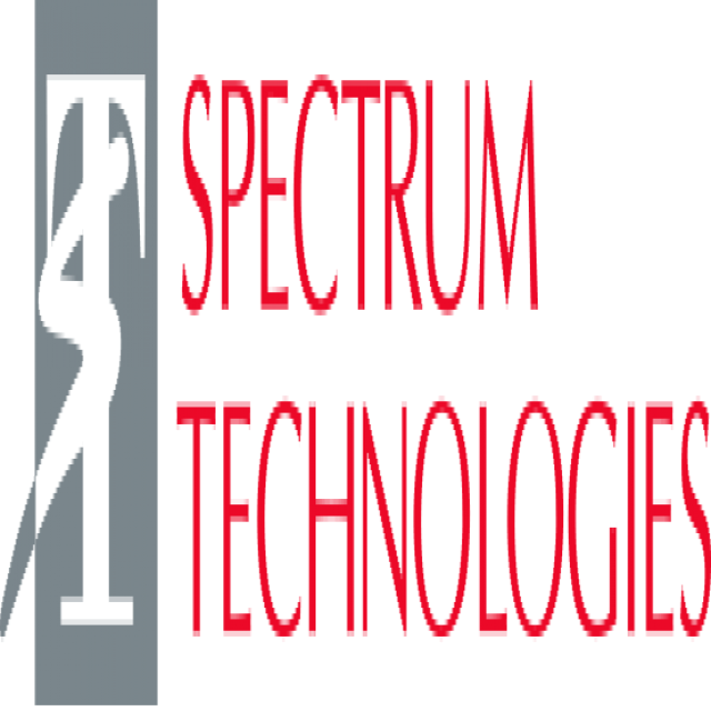SPECTRUM TECHNOLOGIES PLC